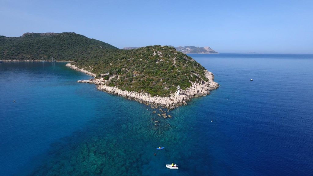 Swimming-Vacation-Cruise-Europe