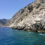 Swim-Vacation-Greece-Symi