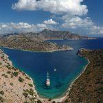 Ocean-Swimming-Tour-Serce-Bay