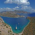 Serce-Bay-Turkey