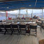 Swim-Cruise-Vacation-Deck