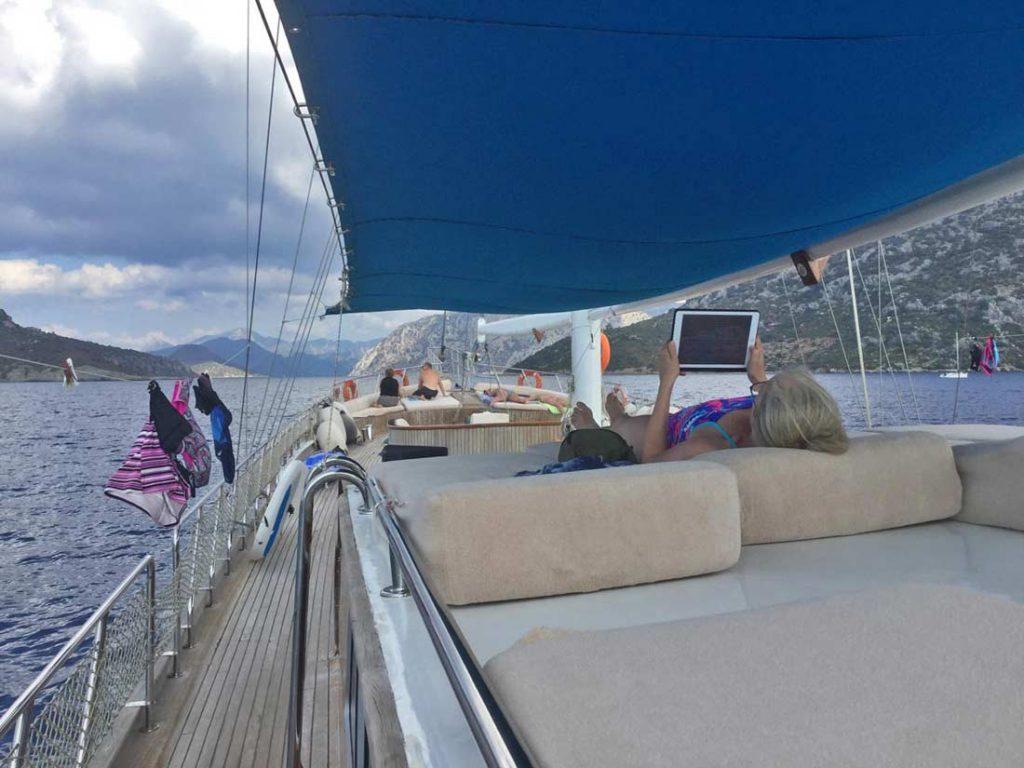 Swim-Cruise-Vacation-Liveaboard