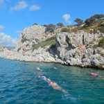 Swimming-Open-Water-Turkey