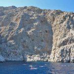 Greece-Island-Hopping-Swimming
