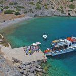 Greece-Island-Swimming