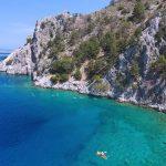 Greece-Open-Water-Swimming