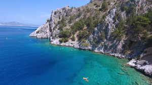 Greece-Open-Water-Swimming