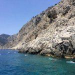 Sea-Swimming-Greek-Islands