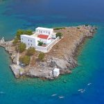 Symi-Greece-Swimming-Vacation