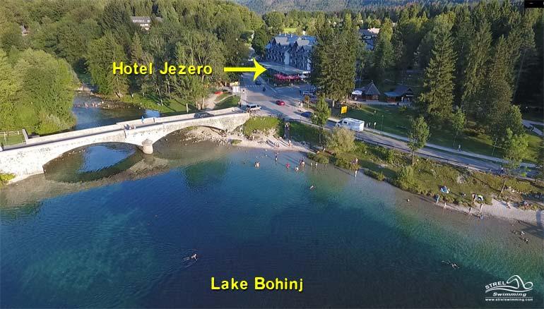 Hotel-Jezero-Lake-Bohinj-Slovenia