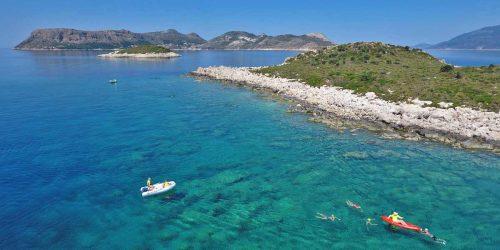 Open-Water-Sea-Swims
