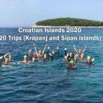 Open-Water-Swimming-Croatia