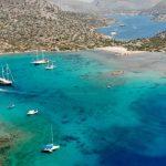 Open-Water-Swimming-Turkey-2020