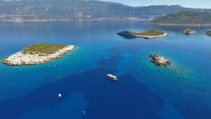 Sea-Swimming-Holiday-Turkey