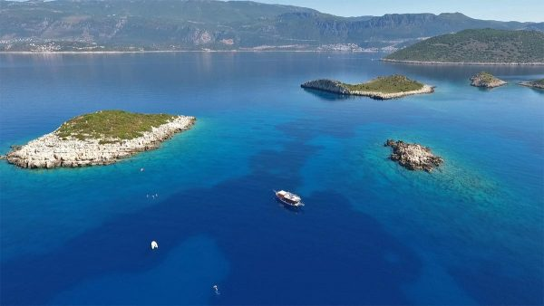 Sea-Swimming-Holiday-Turkey