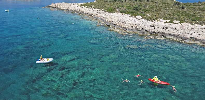 Sea-Swimming-Turkish-Riviera