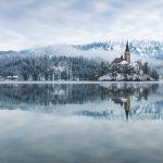 Lake-Bled-Winter-Swimming-Championships-2020
