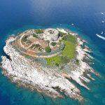 Mamula-Island-Montenegro