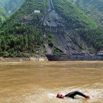 Martin-Strel-Swimming-Yangtze-River-1