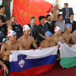 Martin-Strel-Swimming-Yangtze-River-4
