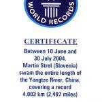 Martin-Strel-Swimming-Yangtze-River-Guinness-Record
