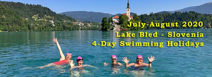Swimming-Lake-Bled-Holidays