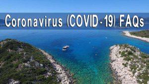 Swimming-Holiday-Travel-Advice-Coronavirus