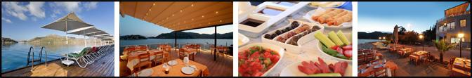 Photo-Gallery-Tymnos-Hotel-Bozburun-Turkey-2
