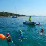 Croatia-Open-Water-Swimming