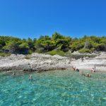 Croatia-Swim-Adriatic-Sea