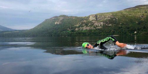 George-Taplin-Swimming-Lake-District-UK-2020