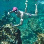 Exploring-the-Sea-Life