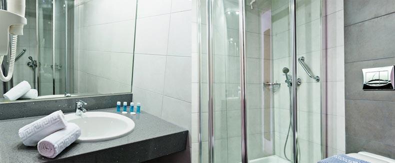 Pedi-Beach-Hotel-Bathroom