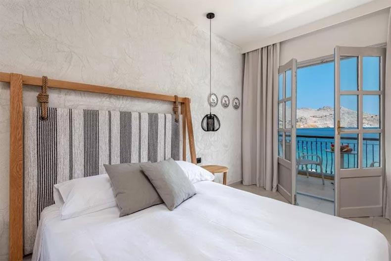 Pedi-Beach-Hotel-Room
