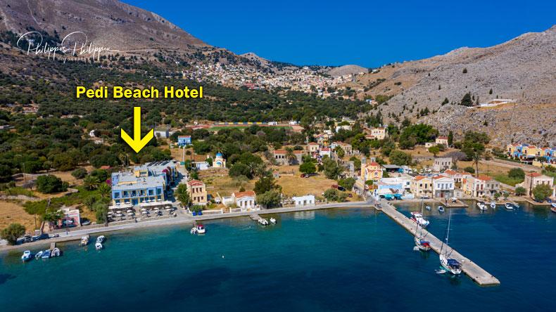 Pedi-Beach-Hotel-Symi-Greece