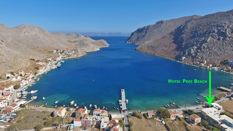 Pedi-Beach-Hotel-Symi-Island-Greece
