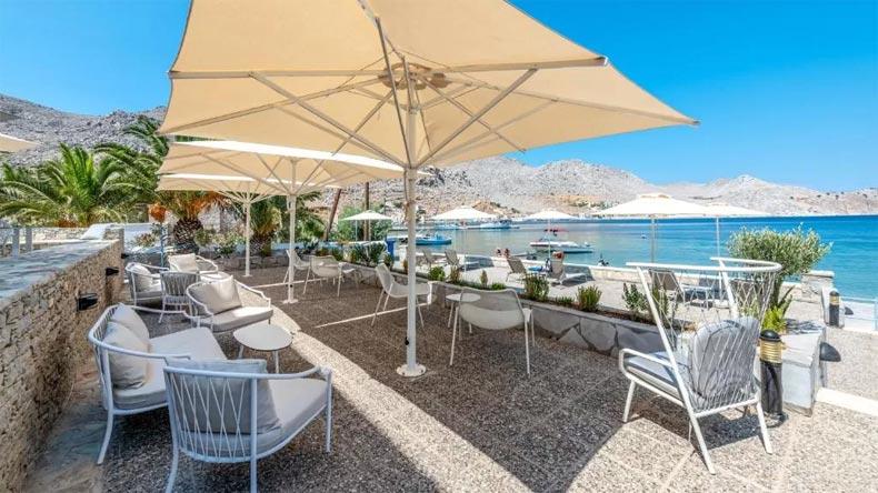 Pedi-Beach-Hotel-Symi-Terrace