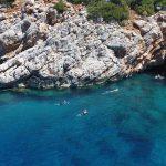 Sea-Swimming-Turkey