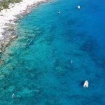 Sea-Swimming-in-Turkey