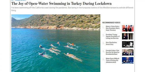 Swimming-In-Turkey-Article-Wall-Street-Journal