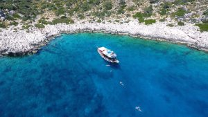Swimming-Vacations-In-Turkey