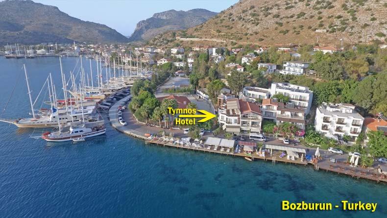 Tymnos-Hotel-Bozburun-Peninsula-Turkey