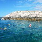 Blue-Waters-Swimming-In-Croatia