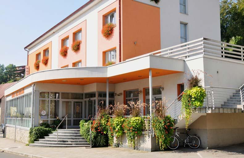 Hotel-Bela-Krajina-02