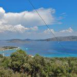 Kaprije-Island-Sibenik-View-Point