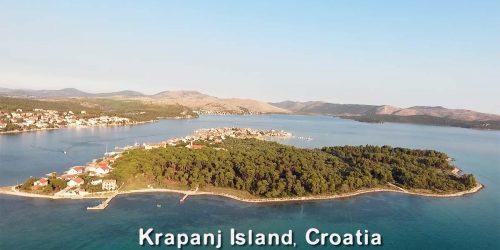 Krapanj-Island-Croatia