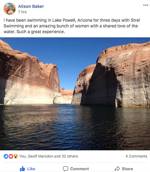 Lake-Powell-Swimming-Review-Alison