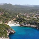 Big-Pebble-Beach-Kas-Turkey