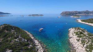 Five-Islands-Swimming-Turkey