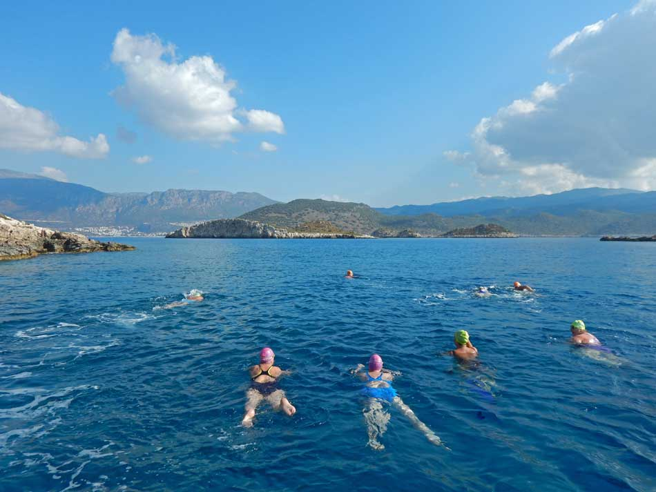 Island-Hopping-Swimming-Turkey